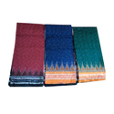Printed Saree For Women