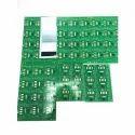 Videojet V410/v411/v705/v706 Chips