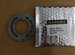 Rexroth Hydraulic Pump Spares