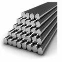 S 275 JO Steel Round Bars