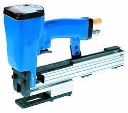 Kaymo-JK Pneumatic Plier/Angle Board Tray Making Tool-XPRO-PL59025/JK Plier
