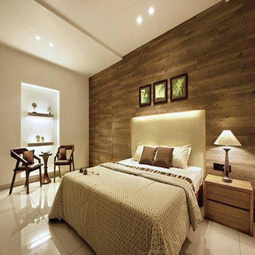 Roof Ceiling Design Bedroom In Pakistan Brown Bedroom Curtain Ideas Black And White Bedroom Designs Room Colour Ideas Bedroom: Multicolor Bedroom PVC Panel, Rs 15 /running Feet, R. P