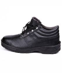 Hillson Rockland Shoes