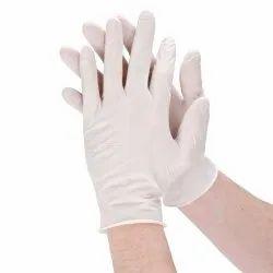 Examination Latex Gloves