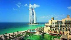 Dubai Tour Packages Services