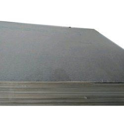 Sunmica Plain Wooden Laminate Sheet, Thickness: 6-12 mm