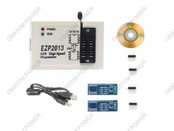 EZP2013 USB Programmer