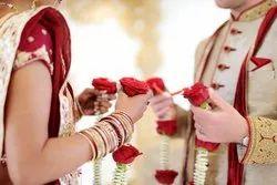 MARRIAGE CONSULTANT