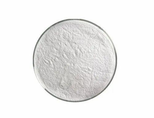 Ampicillin, Pharmaceutical Ingredients, Active Pharma Ingredients, Methyl  Sulphate, Pharma Ingredients, एक्टिव फार्मास्यूटिकल इंग्रीडिएंट्स in Surat  , Salvavidas Pharmaceutical Private Limited | ID: 21421492530