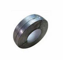 Mica 1.42 x 0.50 mm Broad Flat Stitching Wire