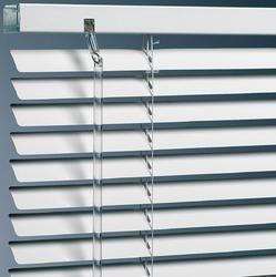 Aluminum Venetian Blinds