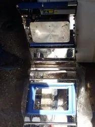 Pulses Sorting Machine Amp Sugar Candy Machine Manufacturer