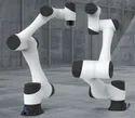 Dobot CR6-5, Collaborative Robotic Arm
