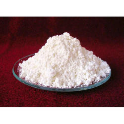 Tin Oxide for Textile Dyeing