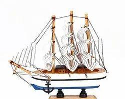 Join Merchant Navy - Pre Sea Training Course