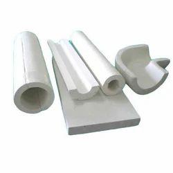 Calcium Silicate Pipe Covering Blocks