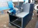 8 HP Soap Plodder Machine
