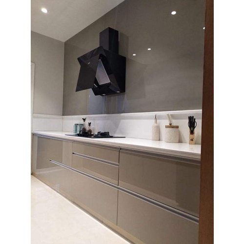 best pvc modular kitchen professionals contractors