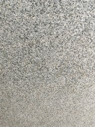Polished Sierra White Granite Slab, For Flooring and Countertops, Thickness: 20-25 mm