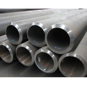 Duplex Steel Pipes & Tubes S31803 / S2205