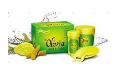 Olivia Herb Bleach 270 Gm