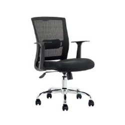Mississippi-F015C Chair