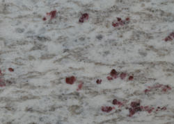 White Granite Suppliers Manufacturers Amp Dealers In