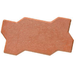 Unipaver Stone Effect Tiles Moulds