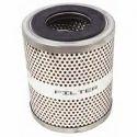 Wire Mesh Gear Oil Filter