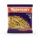 Gram Flour Rajaram