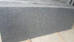 Steel Grey Lapatura Granite