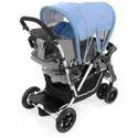 Portable Baby Stroller