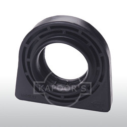 E20 Propeller Shaft Cushion