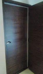 Rubber Acoustic Door Seals