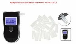 Mouthpiece for Alcohol Tester
