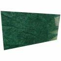 Green Granite Marble