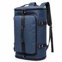 High Grade Travel Bag