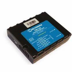 Teltonika FM1120 GPS Tracking Device