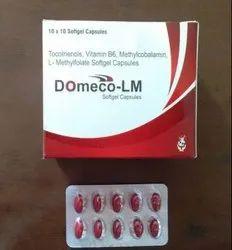 Allopathic PCD Pharma Franchise in Junagadh