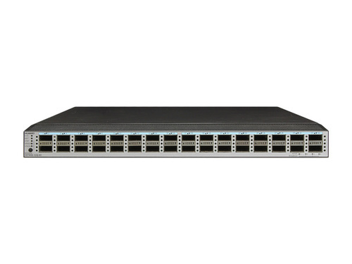 Networking Router & Switch - Brocade Switch Distributor / Channel