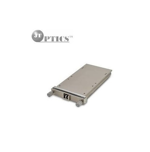 40G QSFP Transceiver - View Specifications & Details of Sfp Optical