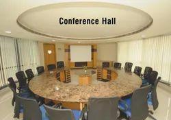 Training And Seminar Hall