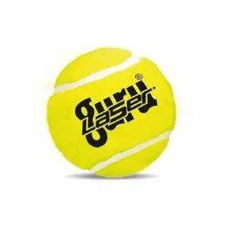 Guru Laser Light Weight Cricket Tennis Balls