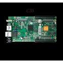 Huidu HD C30 / WIFI / 4G