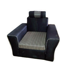 Designed Sofa Chair