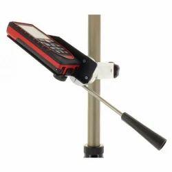 LSA360-S Adapter