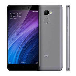 Redmi Mobile Phones, Screen Size: 5.50 inches , Memory Size: 16 GB