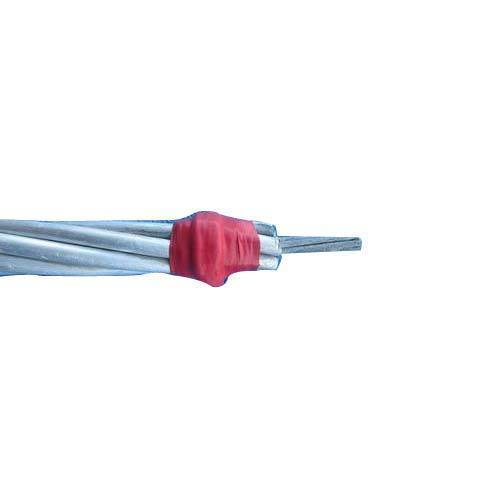 Aluminium ACSR Electrical Conductors, for Industrial