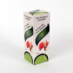 Ayurvedic Liver Stimulant Tonic
