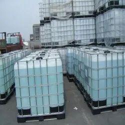 Sodium Bromide Solution